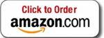 Click-to-Order-Amazon-Button-300x133